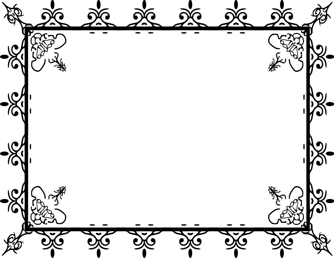 Esoteric Clipart.