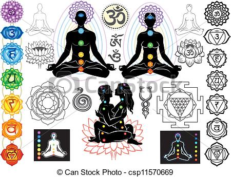 Esoteric Clipart Vector and Illustration. 5,712 Esoteric clip art.