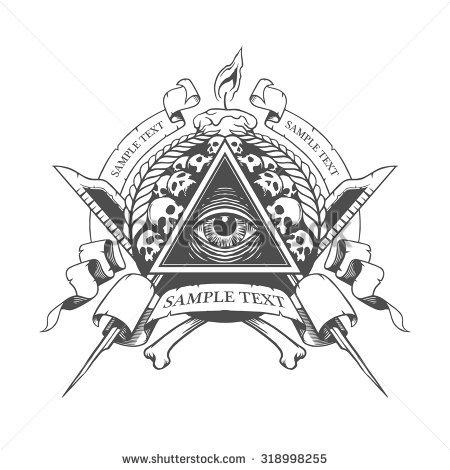 Spiritual Symbols Stock Photos, Royalty.
