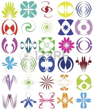 15,549 Esoteric Cliparts, Stock Vector And Royalty Free Esoteric.