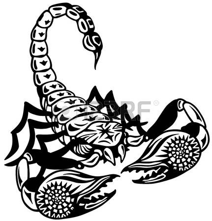 6,912 Magic Esoteric Stock Vector Illustration And Royalty Free.