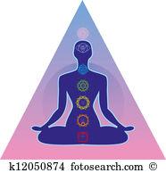 Esoteric Clipart Illustrations. 4,847 esoteric clip art vector EPS.