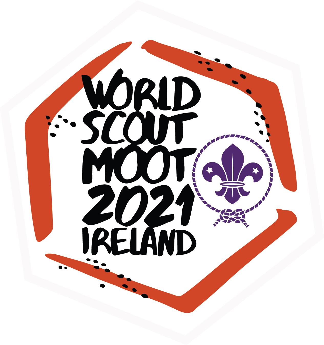 logo download.