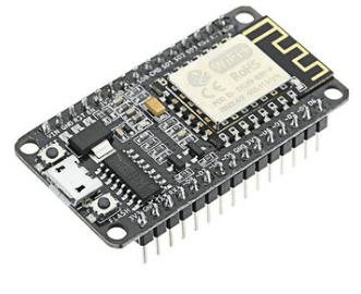 NodeMCU Lua ESP8266 ESP.