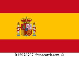 Espana Clip Art and Stock Illustrations. 288 espana EPS.