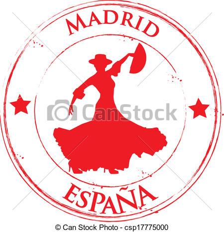 Espana Illustrations and Clipart. 682 Espana royalty free.