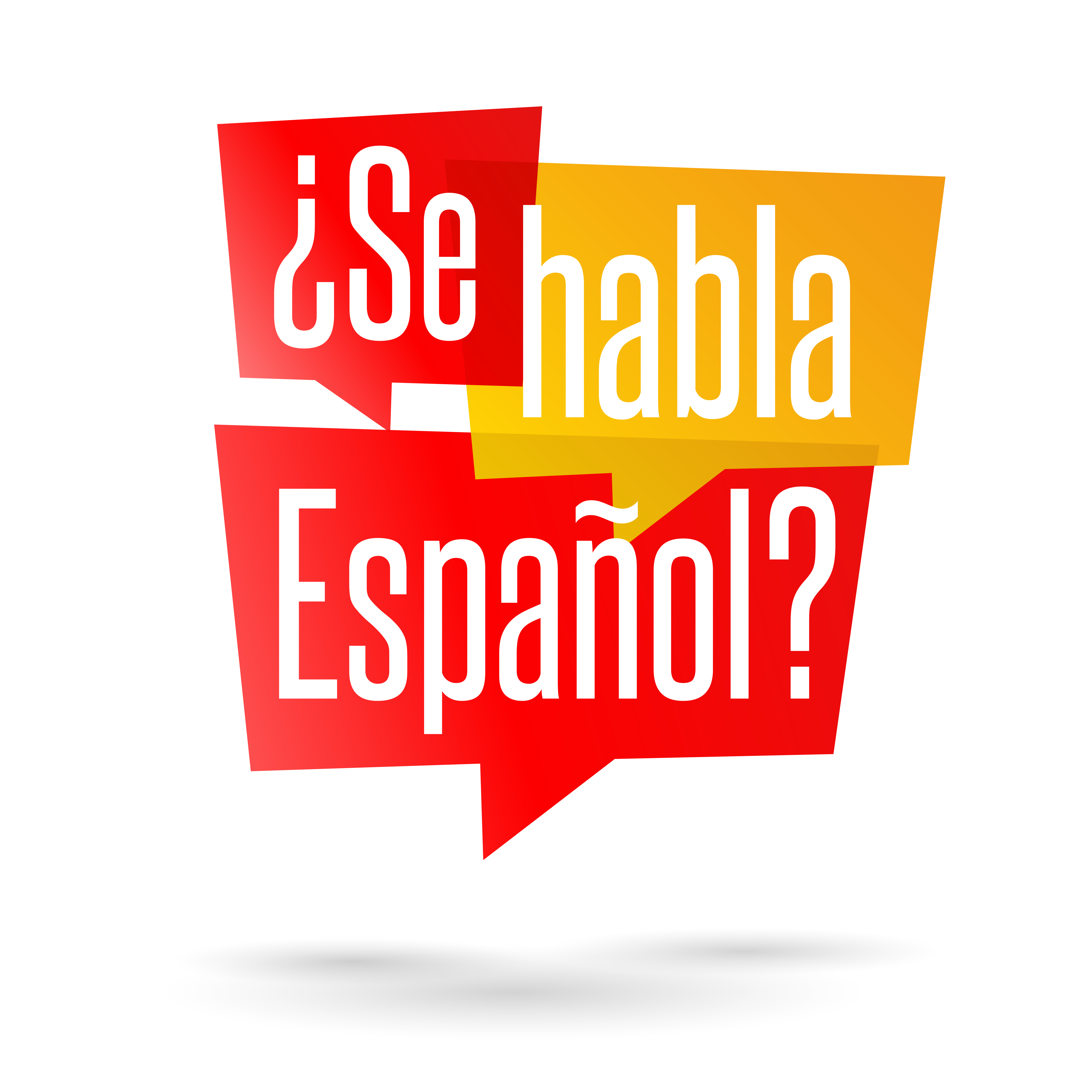 For Many, Learning Spanish Is Rapidly Be #41658.