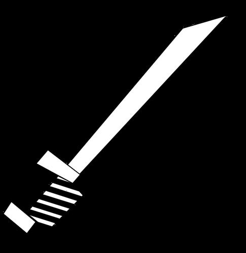 Espada PNG Transparent Espada.PNG Images..