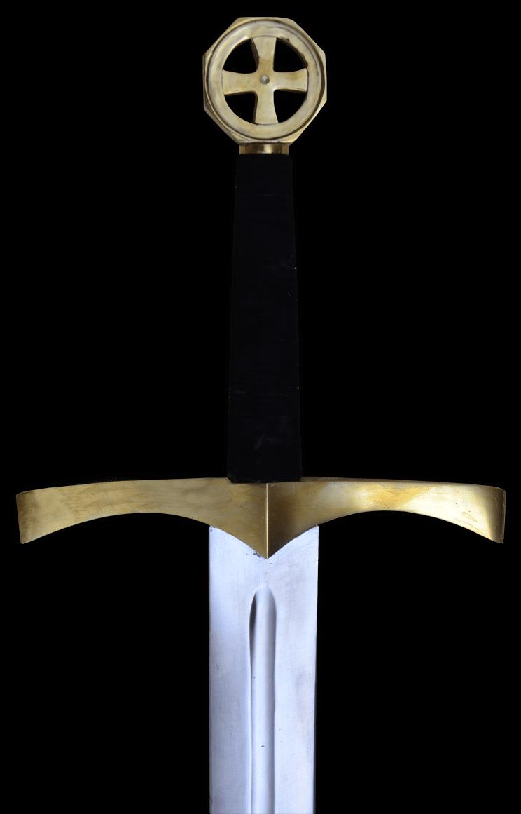 HD Inicio / Espadas.
