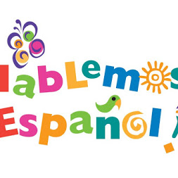 Espanol Clipart (90+ images in Collection) Page 2.