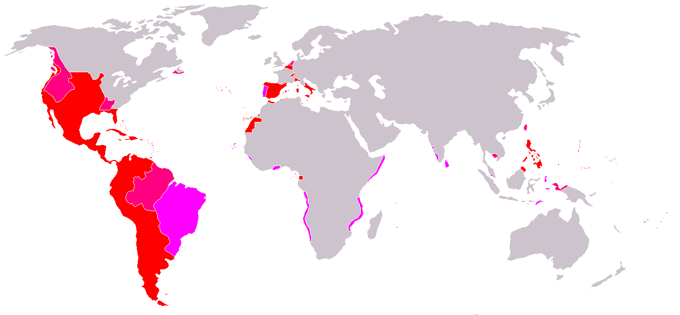 File:Imperio español.png.