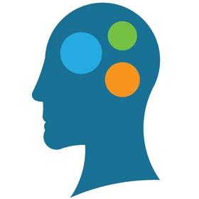 Brain Fodder on Pinterest.