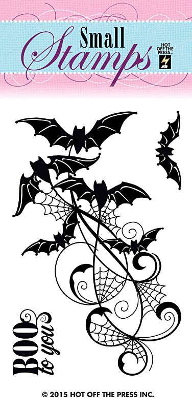 1000+ ideas about Fledermaus Tattoo on Pinterest.