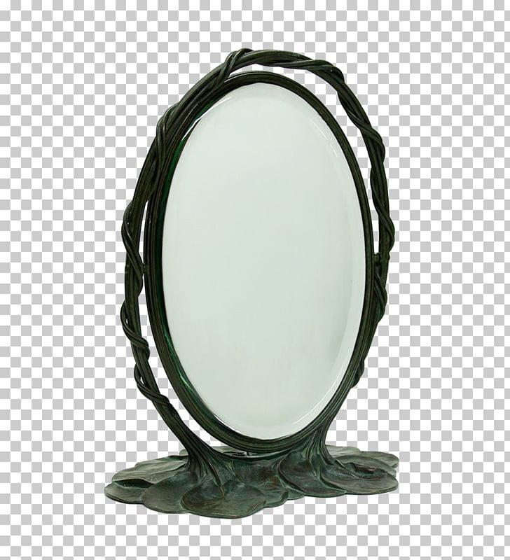 Centerblog Mirror, espejo PNG clipart.