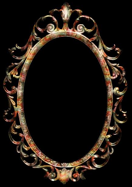 Espejo animado png 1 » PNG Image.