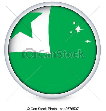 Esperanto Illustrations and Clipart. 33 Esperanto royalty free.