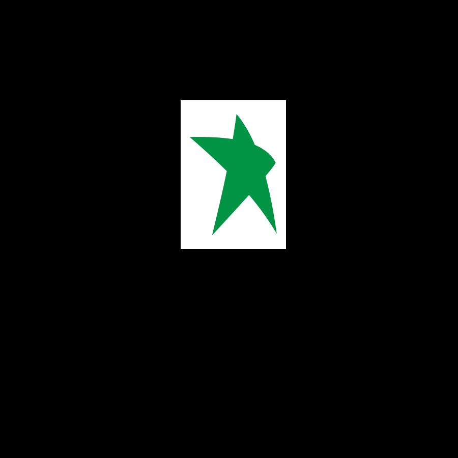 Portugala Esperanto.