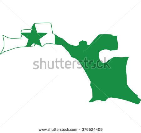 Esperanto Stock Vectors, Images & Vector Art.