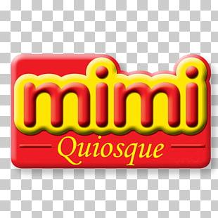Espetinhos Mimi Tudo para Churrasco Skewer Franchising.