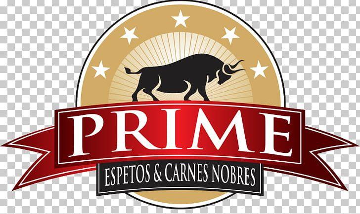 Churrasco Skewer Rotisserie Meat Prime Espetinhos PNG.