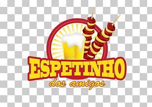 Espetinho PNG Images, Espetinho Clipart Free Download.
