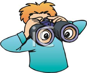 spy clipart cl2 #espionage.