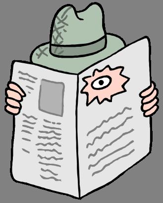 Spy Clipart & Spy Clip Art Images.
