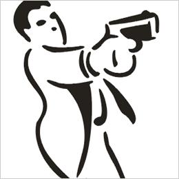 Spy 20clipart.