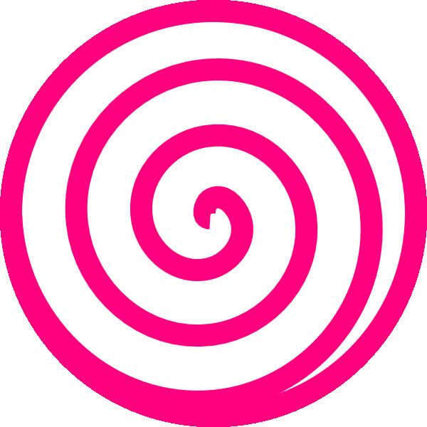 Espiral Clip Art at Clker.com.