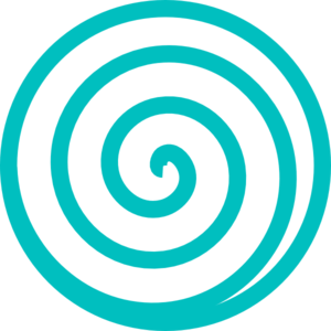 Espiral Clip Art at Clker.com.