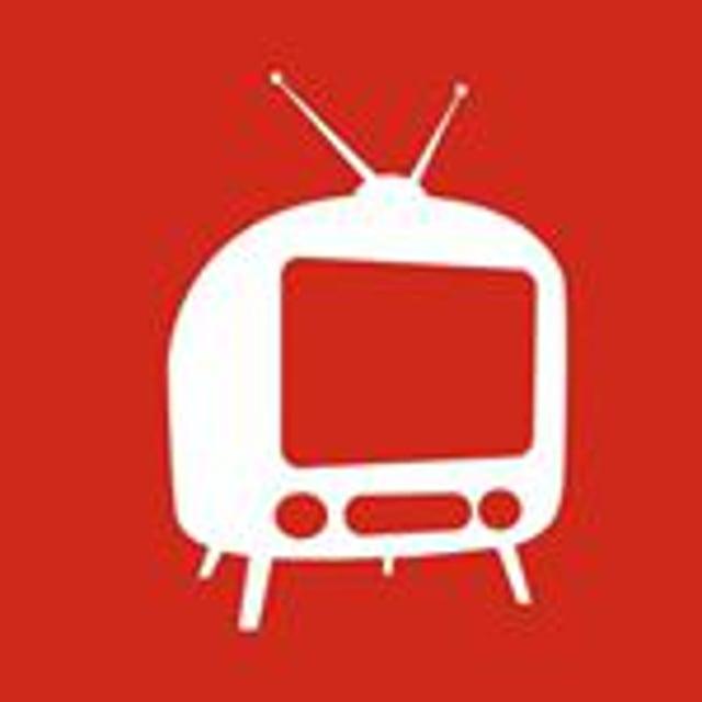 TV Pixel ESPM on Vimeo.