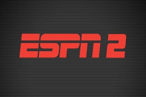 Watch ESPN 2 Live Stream Online Free.