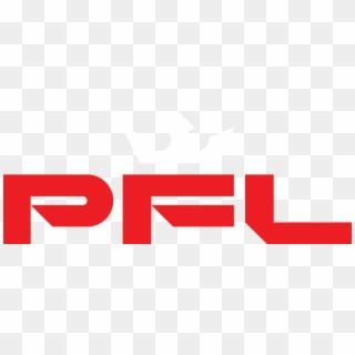 Free Espn2 Logo Png Transparent Images.