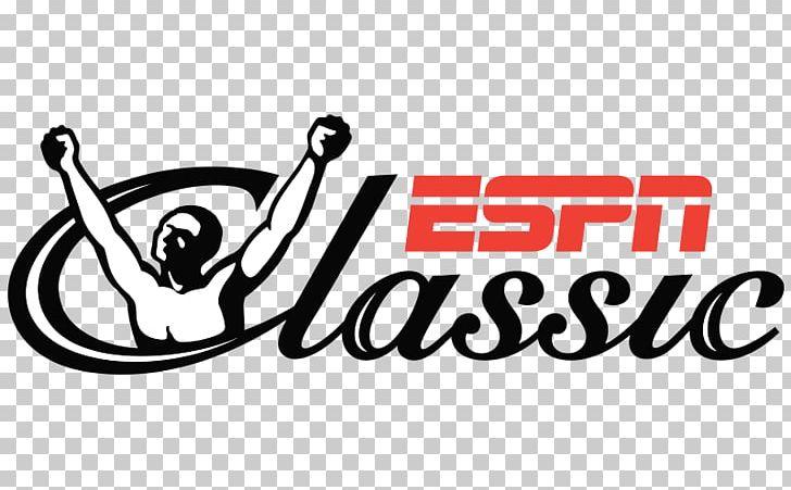 ESPN Classic ESPNews ESPN Inc. Logo PNG, Clipart, Area.