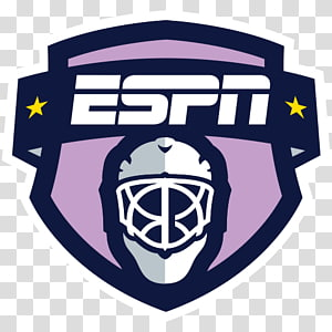 Espn PNG clipart images free download.