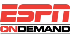 TV Schedule for ESPN Deportes On Demand.