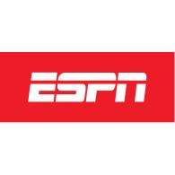 ESPN Deportes.