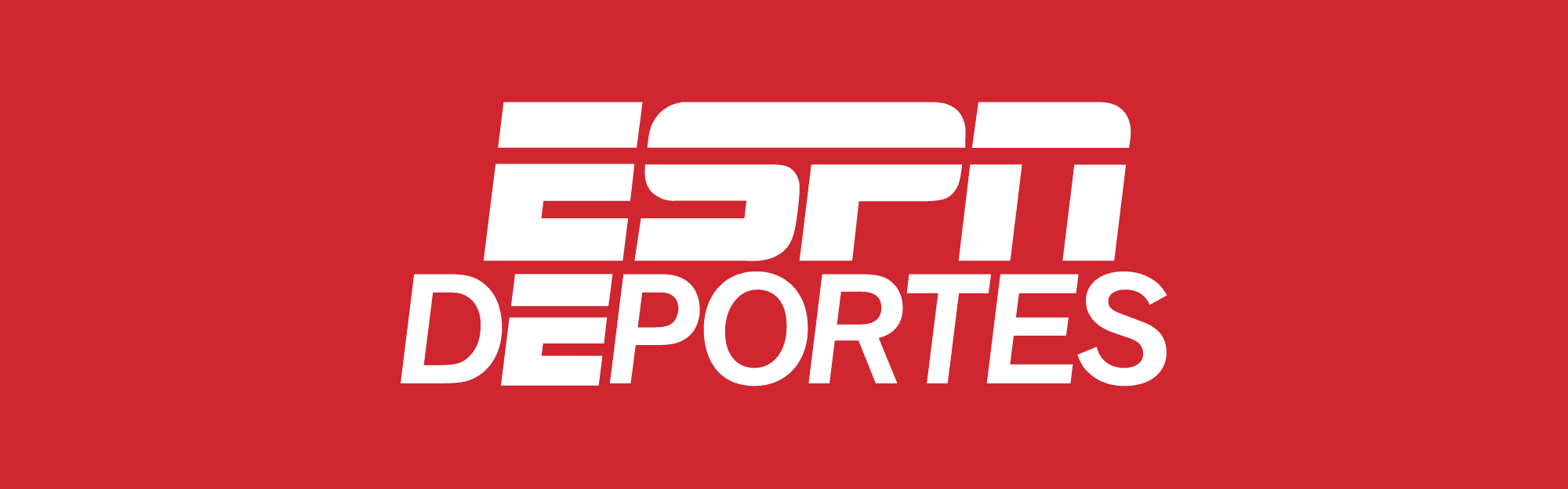 How ESPN Deportes creates unique content with social data.