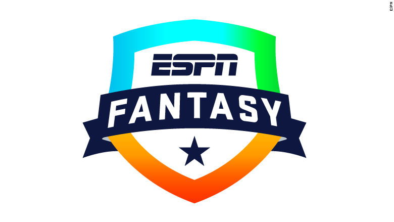ESPN\'s fantasy football app crashes on 1st Sunday of NFL.