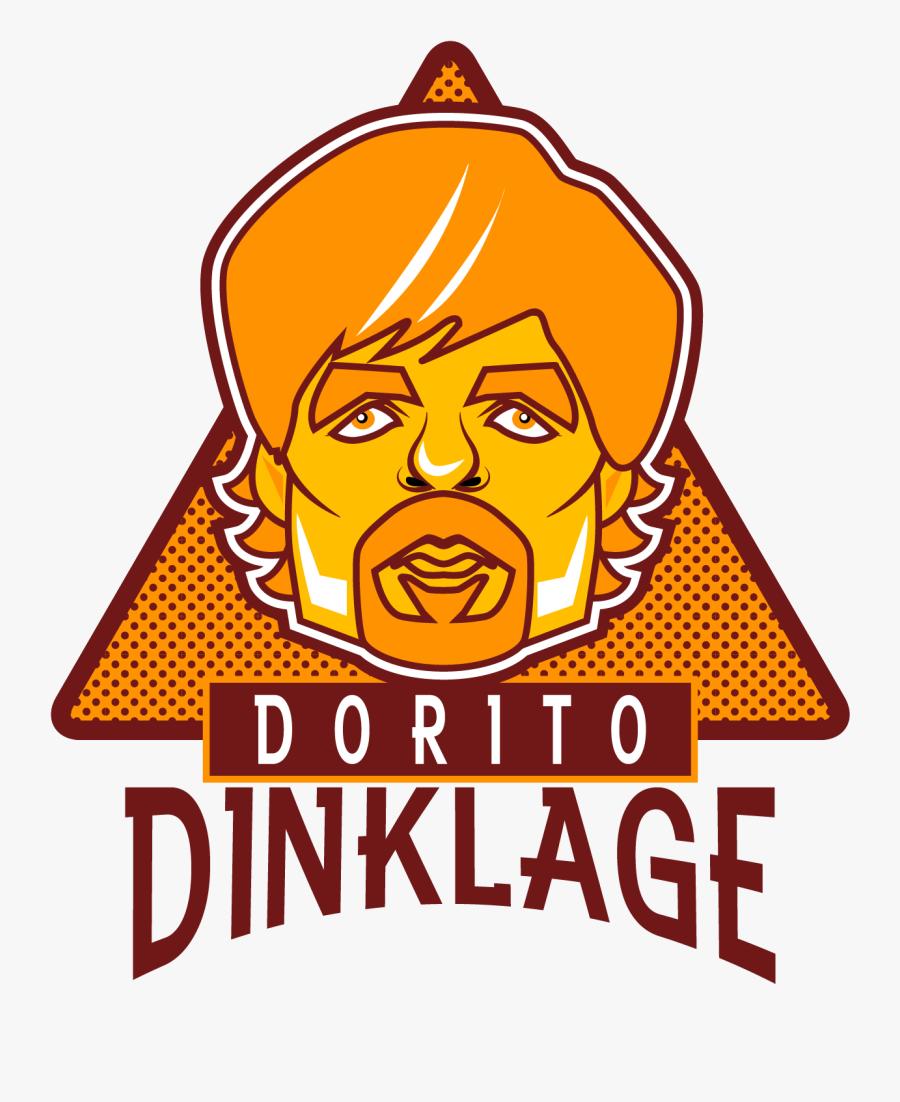 Transparent Mlg Doritos Png.
