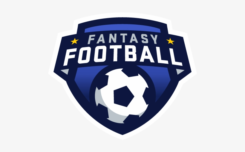Espn Fantasy Football.