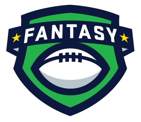 ESPN Fantasy Football: Back for More than Ever Before in.