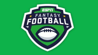 ESPN Fantasy football app crashes during first Sunday of NFL.