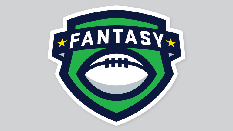 Espn fantasy football team Logos.