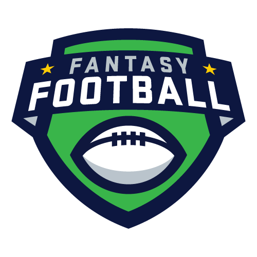 Join a Fantasy Football league and play for free on ESPN.