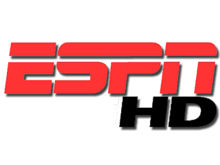 WATCH THE BEST WORLD CHANNELS FOR FREE: ESPN HD.