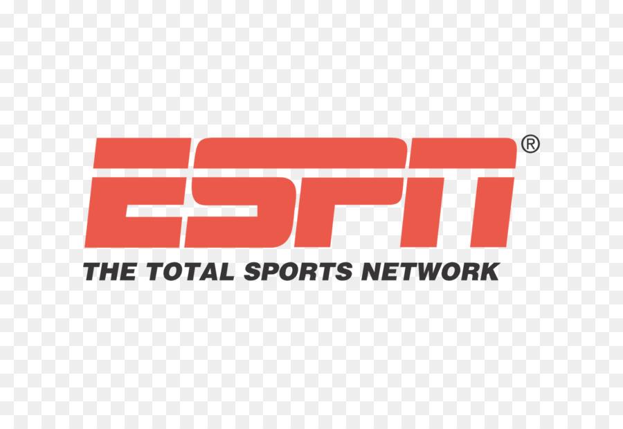 Espn Logo png download.