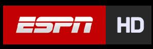ESPN HD.
