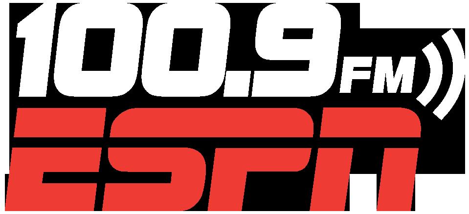 Download ESPN PNG File 168.