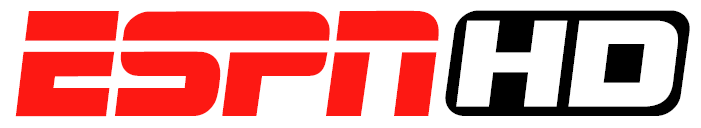 Espn Logo Png (100+ images in Collection) Page 2.